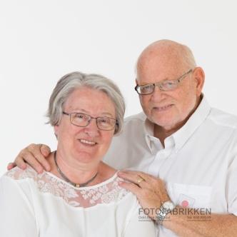 familien hærås-4018-09-2018-090433-75873027+0900